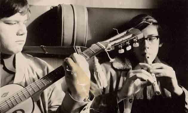 peter55-zeitreise-40-jahre-musik-in-bildern.jpg
