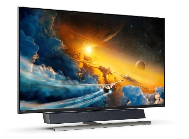 Philips 55 Zoll Monitor.jpg