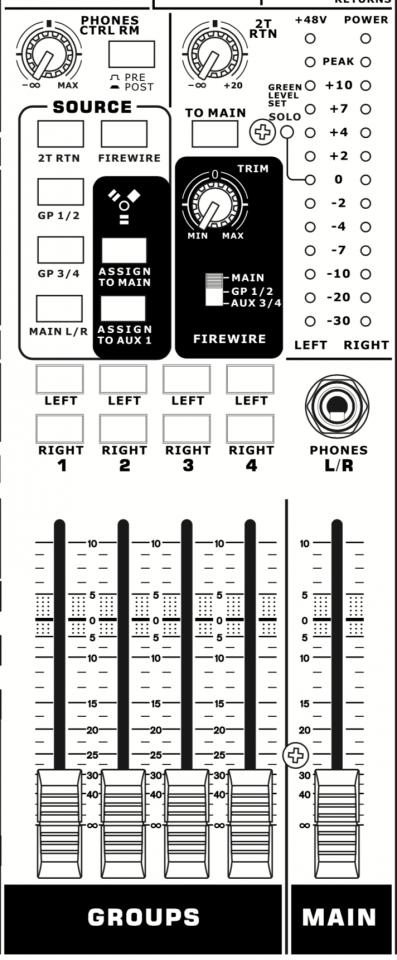 Phonic-HelixBoard24.png