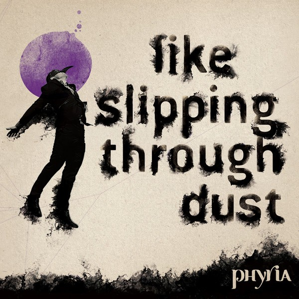 phyria_booklet_cover.jpg