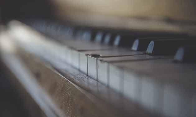 piano-restauration-klavier-instandsetzung