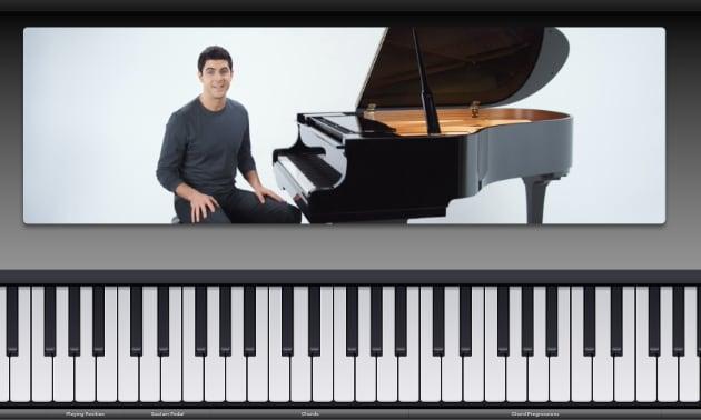 Piano_Software.jpg