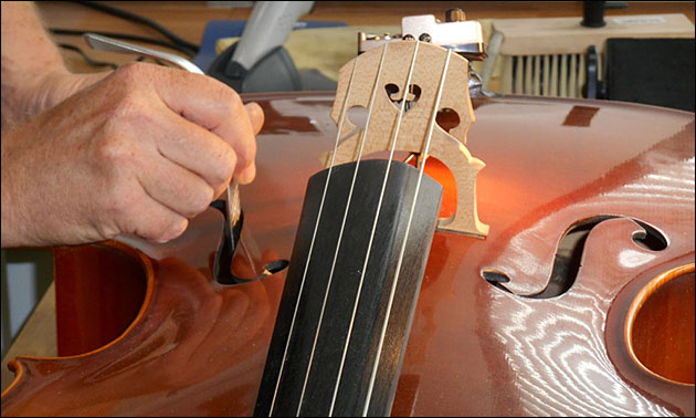 Pimp-my-Cello.jpg