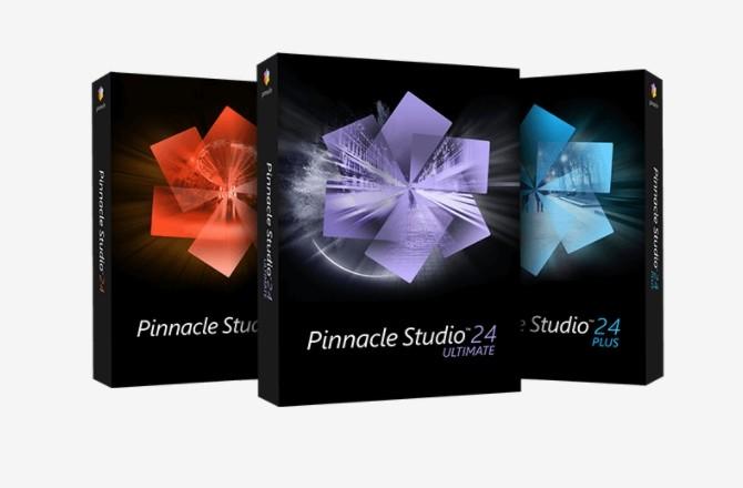 Pinacle Studio 24.jpg