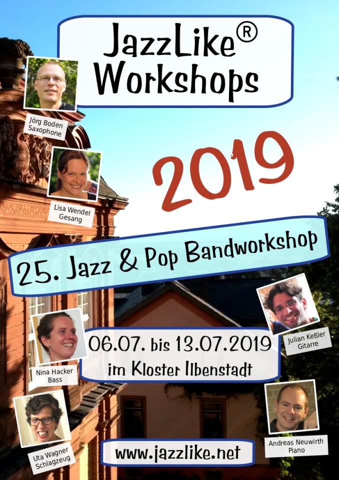 Plakat_JLW_2019_DINA4_ohne_Rand.png