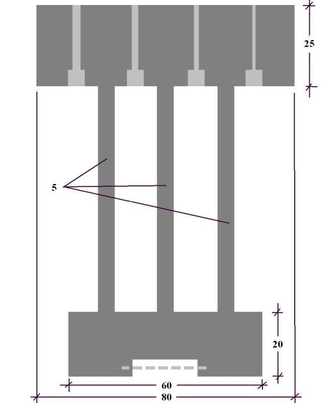 Plan Tailpiece.jpg