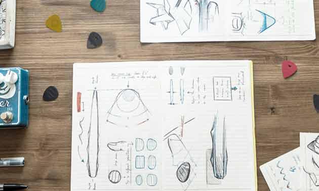 plektren-startup-rombo