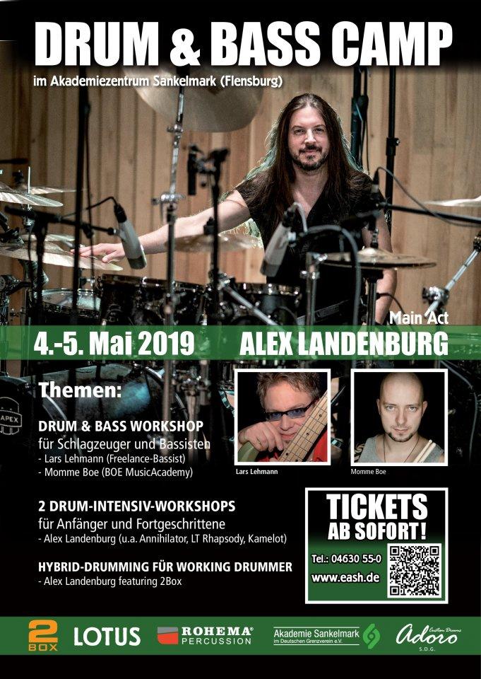 poster_drumcamp 2019 print_1.jpg