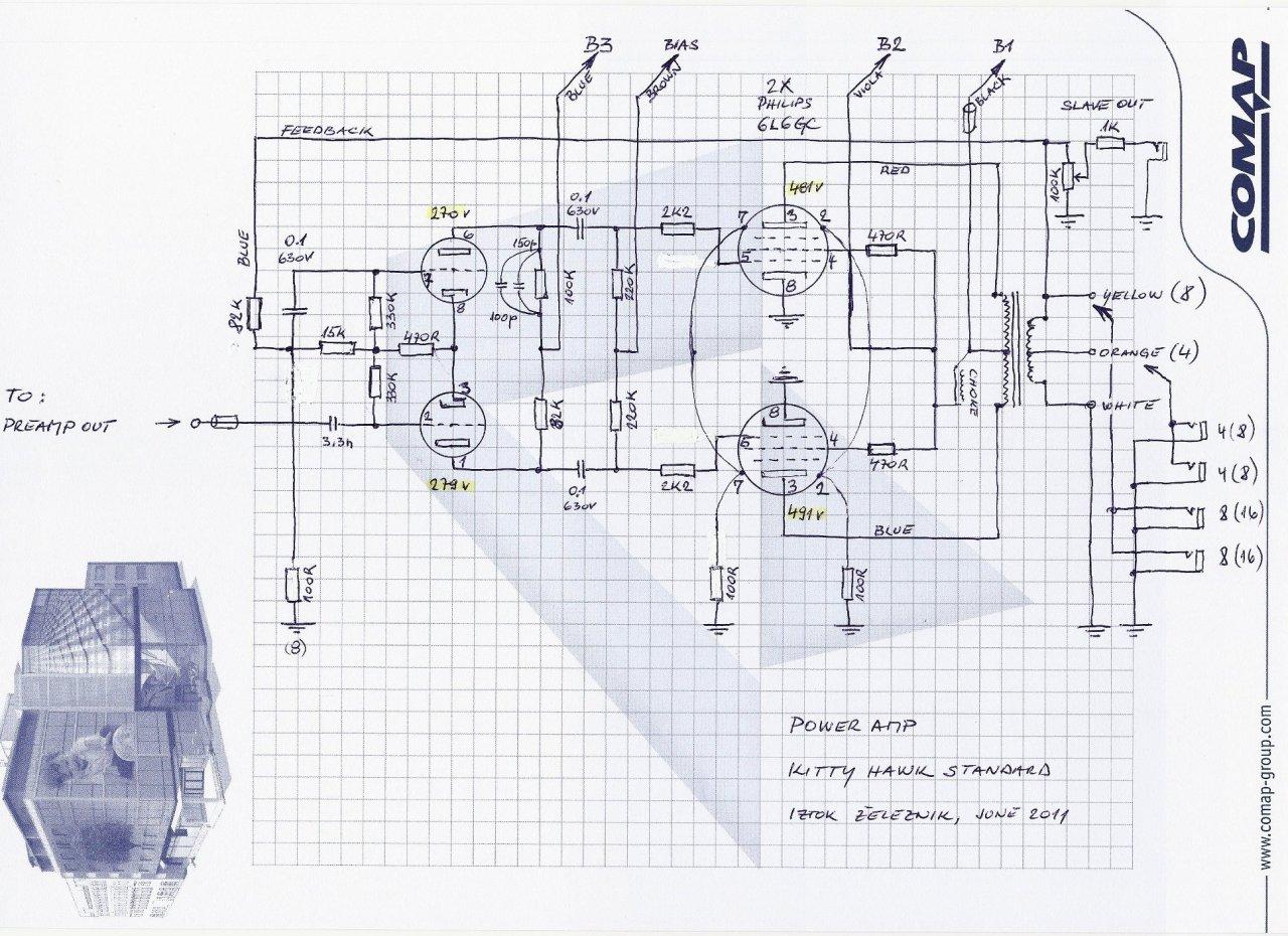 Fein Schaltplan Für Schneepflug Bilder - Schaltplan Serie Circuit ...