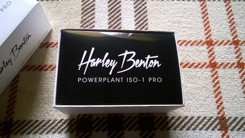Power_plant_2.jpg