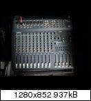 powermixerv5jnv.jpg