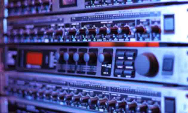 preamps-recording