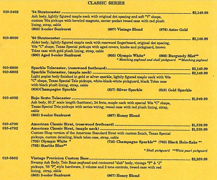 Preisliste 1994.jpg