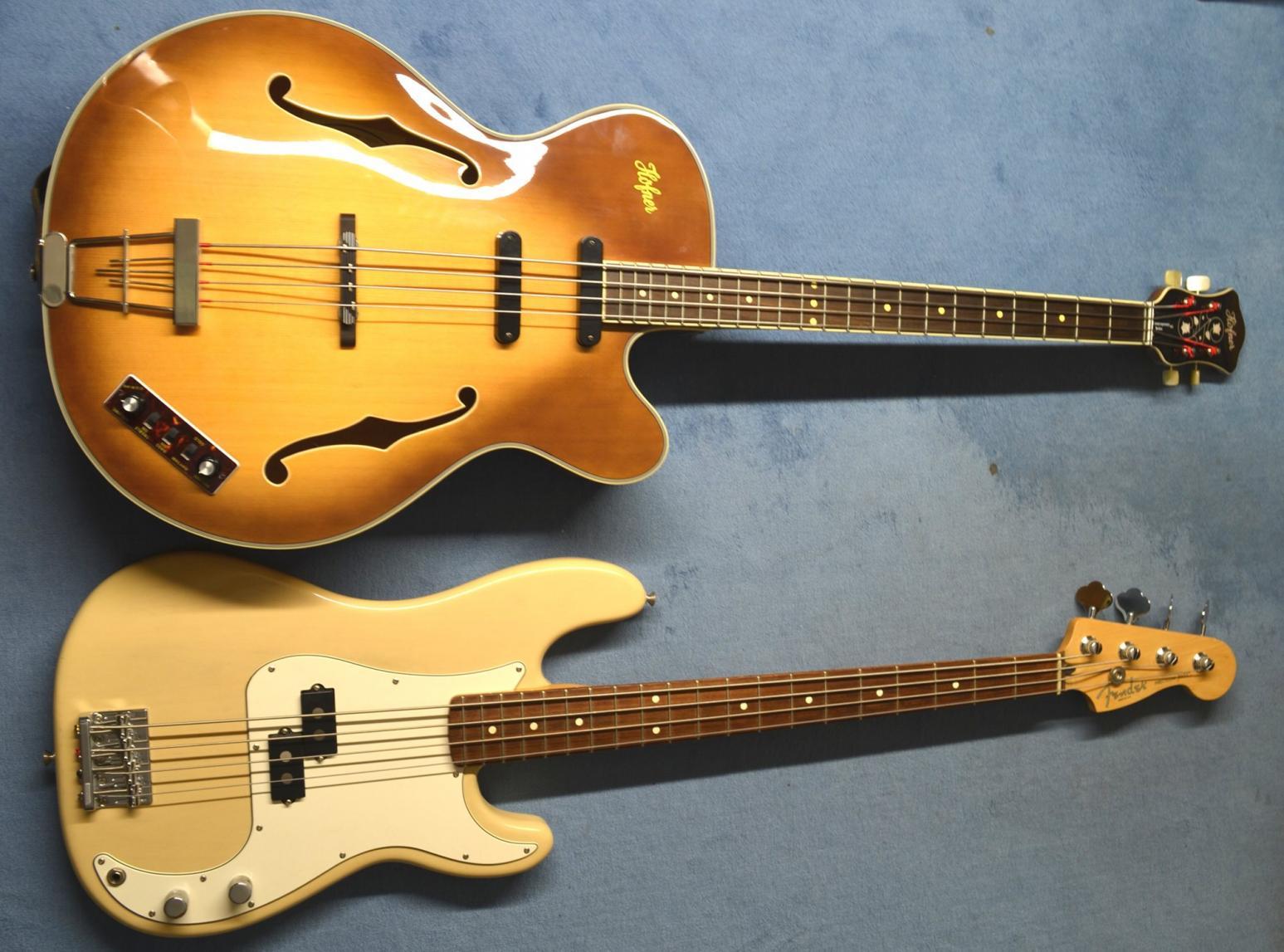 Berühmt Bassgitarre Verkabelung Fotos - Elektrische Schaltplan-Ideen ...