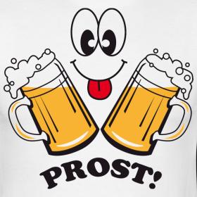Gluckwunsche Geburtstag Bier Zitate Vionastacycilia Site