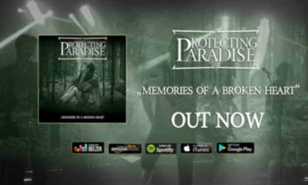 protecting-paradise-memories-of-a-broken-heart