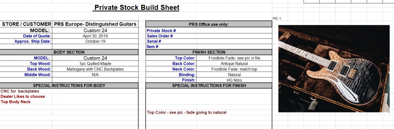 PRS Privat Stock Sheet1.PNG