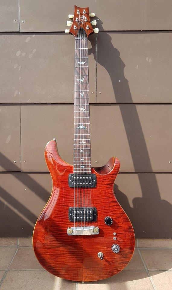 PRS SE Paul's Guitar 04_K.jpg
