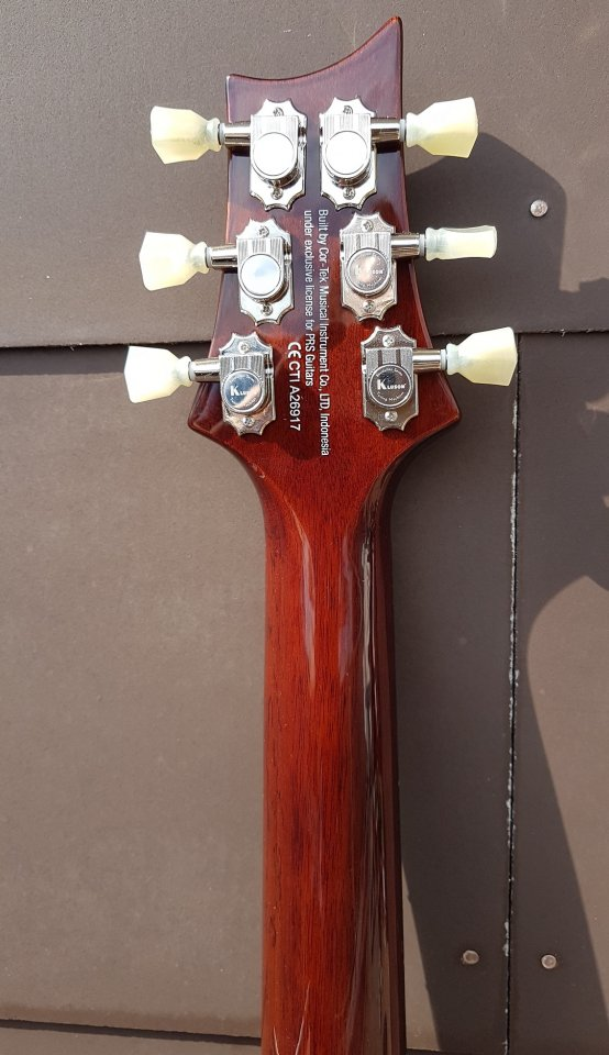 PRS SE Paul's Guitar 06_K.jpg