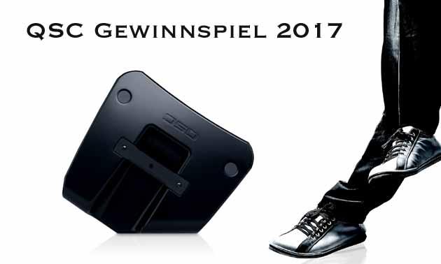 qsc-gewinnspiel-2017-musikerboard-k-2-serie