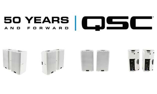 qsc-gewinnspiel-anzeigebild