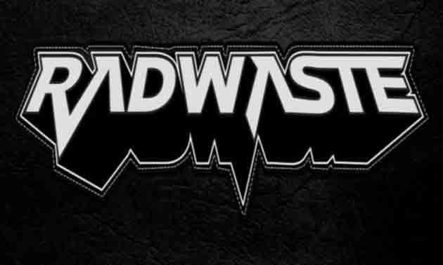 radwaste-band-vorstellung