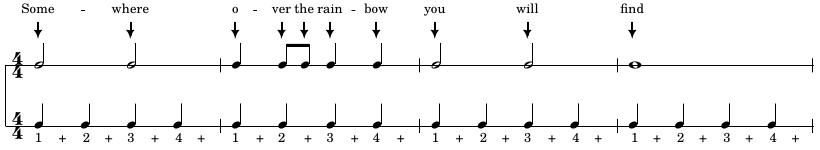 rainbow-rhythm-2.png