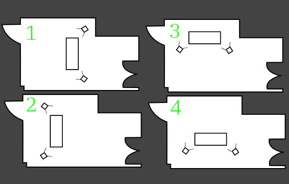 raumakustik_options.png