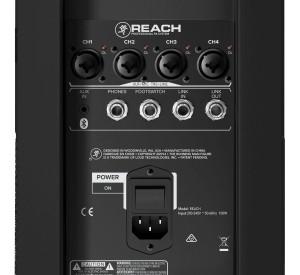 Reach_Rear_Panel.jpg
