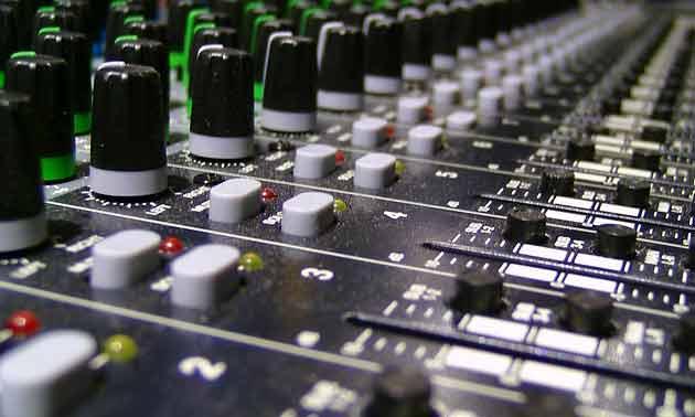 recording-lektuere
