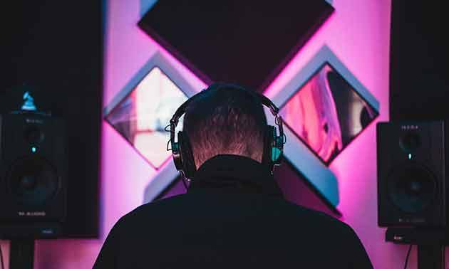 recording-mix-kritik-feedback