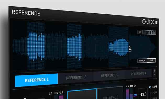 reference-mastering-the-mix-review