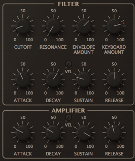 Repro5_Filter_Amp.png
