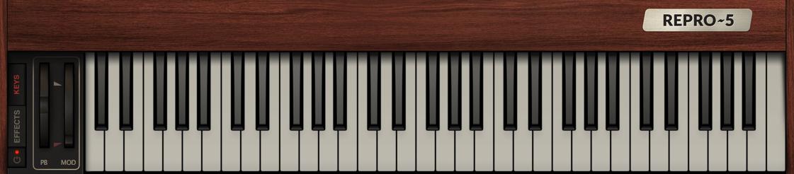 Repro5_Tastatur.png