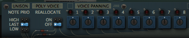 Repro5_Tweaks_Voice.png