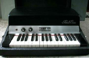 rhodes-pianobass.jpg