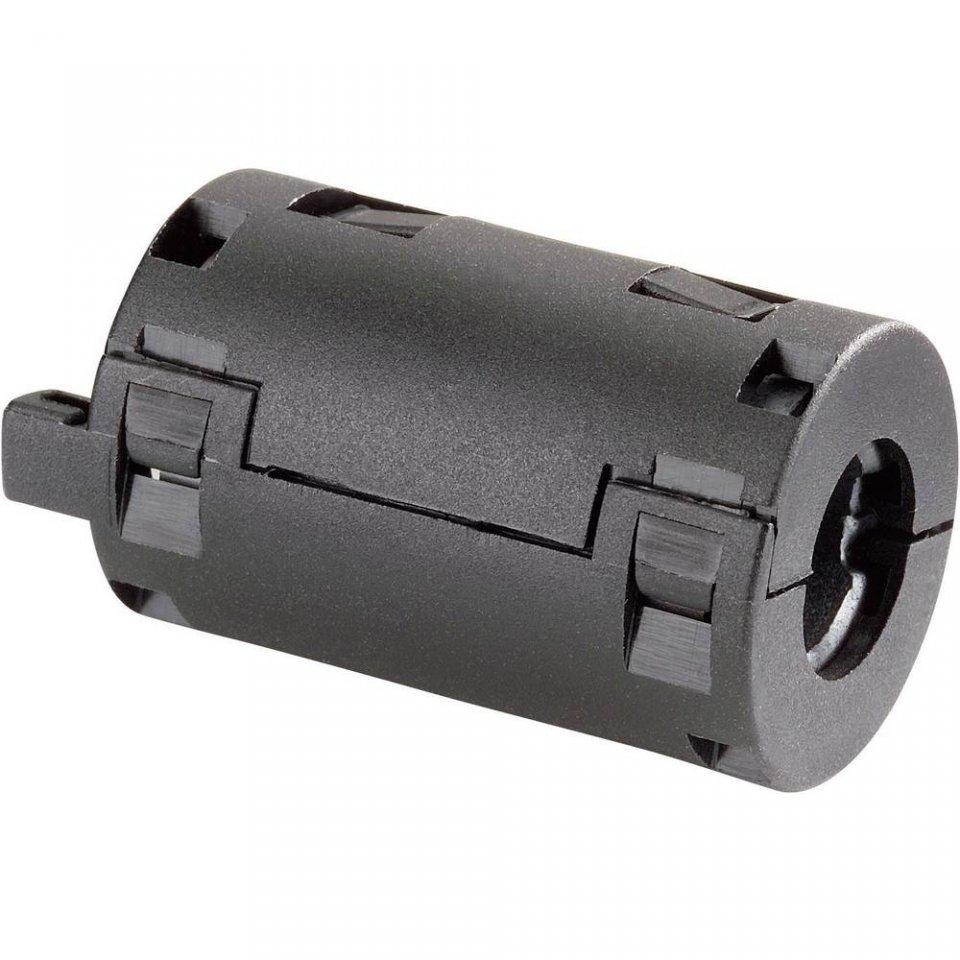richco-rrc16-09-28-m1-ferrit-ringkern-geteilt-190-kabel-max-9-mm-9-mm-1-st.jpg