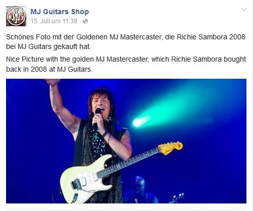 Richie Sambora Mastercaster.jpg