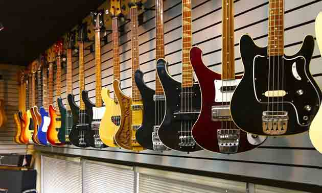 rickenbacker-factory-tour