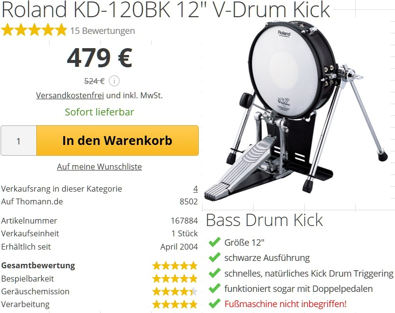Roland KickDrumPad.jpg