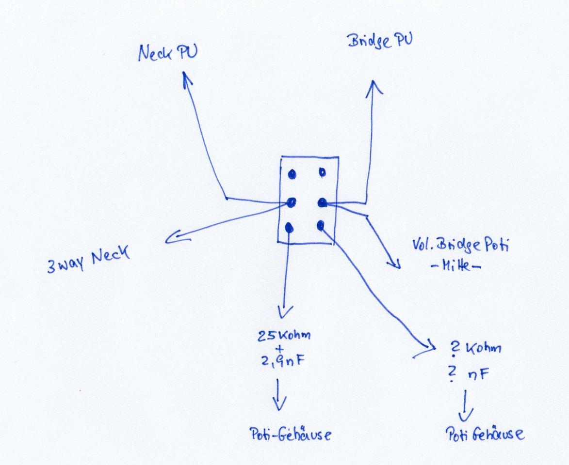Großzügig Motorisierte Ventilzentralheizung Wie Funktioniert Es ...