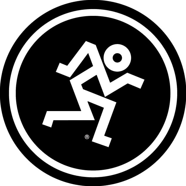 Running-Man-Icon-WHITE-on-WEB-BLACK.jpg