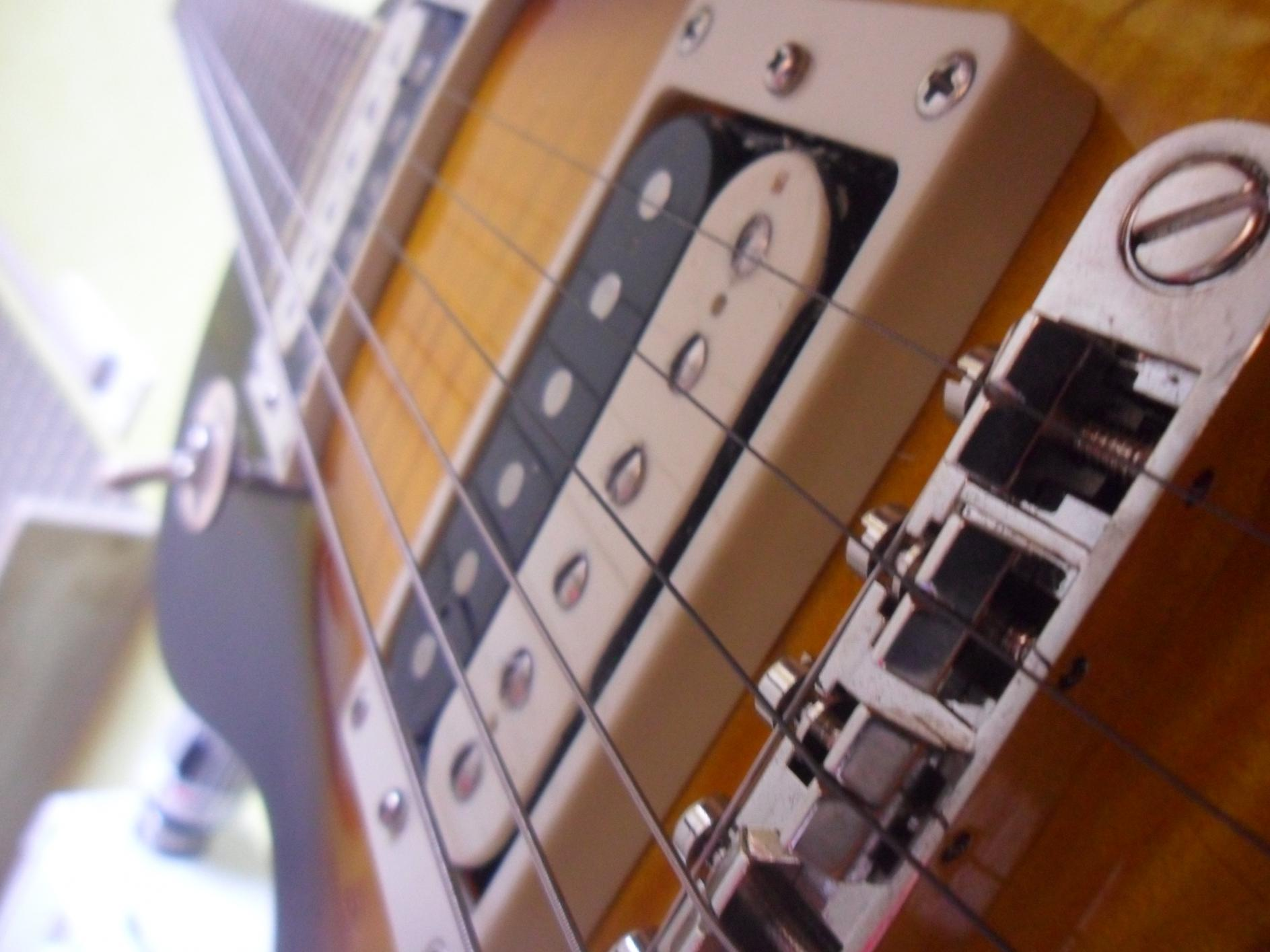 Epiphone Les Paul User-Thread-sam_4186.jpg