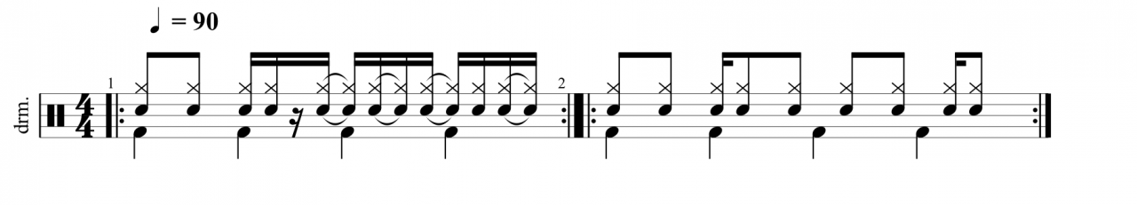 Samba-Rhythmus#1.png