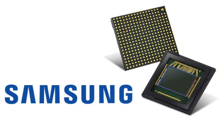 Samsung[2266].jpg