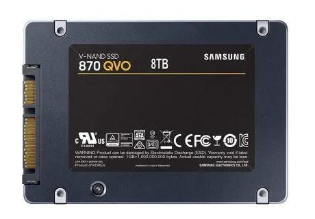 Samsung 870 QVO[2272].jpg