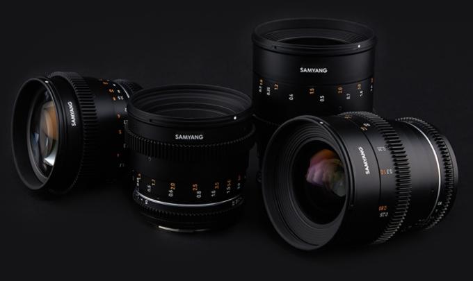 Samyang Cine Lens.jpg