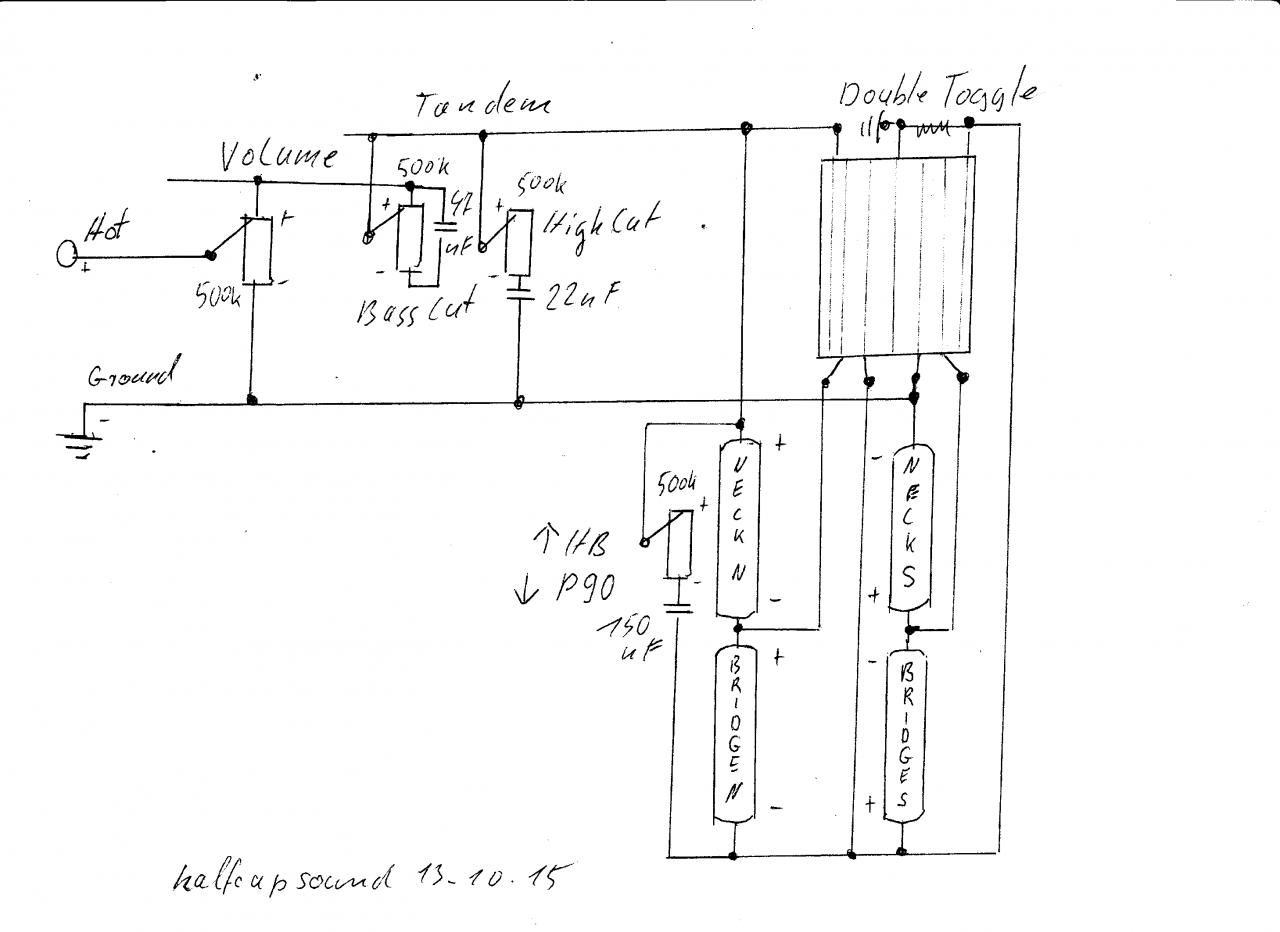 Niedlich Einfacher Autoentwurf Galerie - Elektrische Schaltplan ...