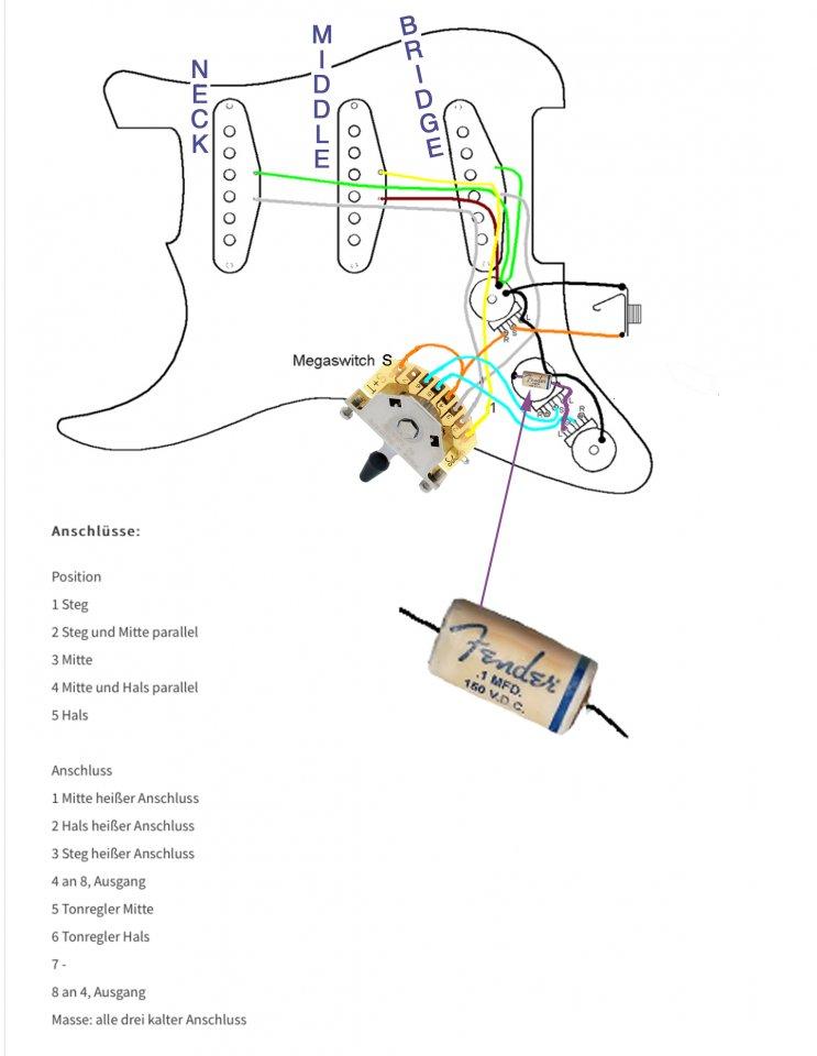 Schaller Megaswitch S Schaltplan.jpg
