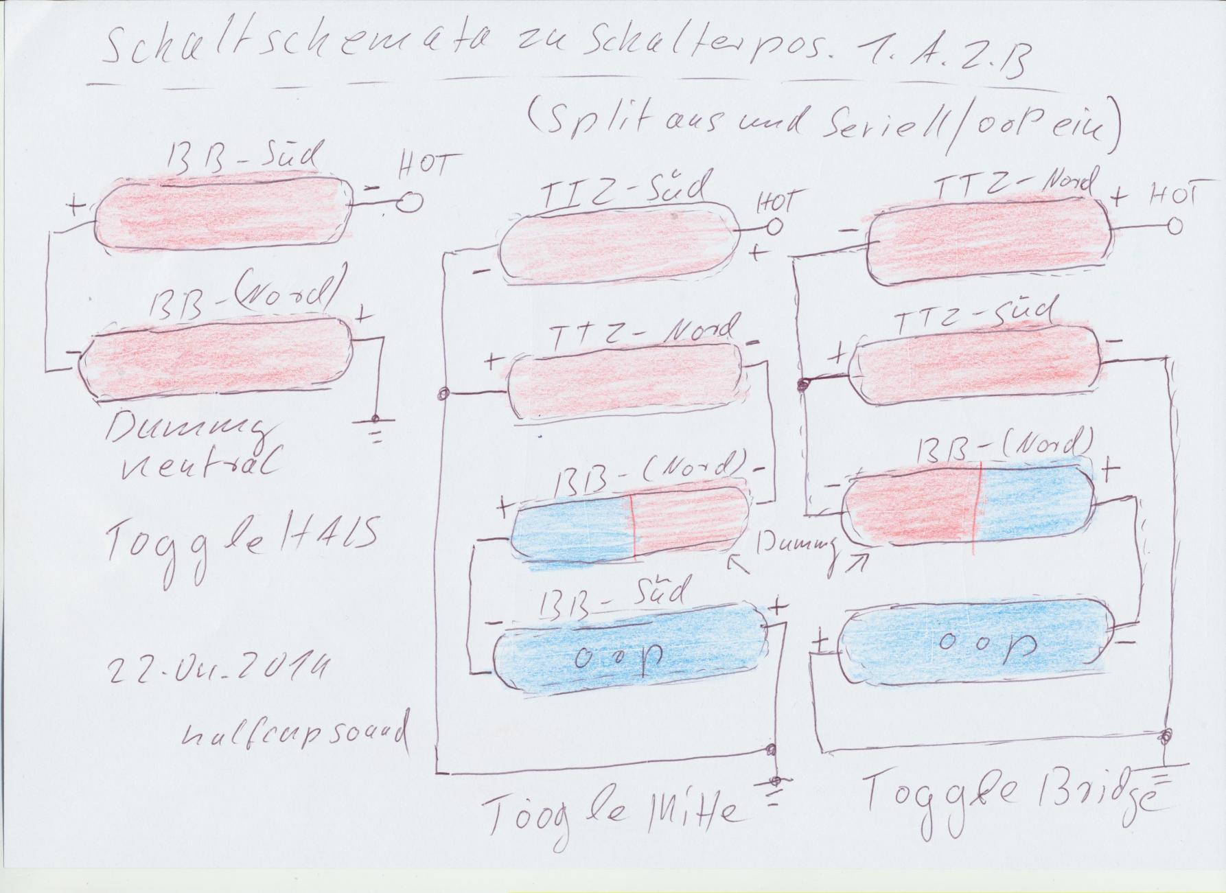 Ausgezeichnet Verkabelung Eines 3 Wege Dimmer Schaltdiagramms Bilder ...